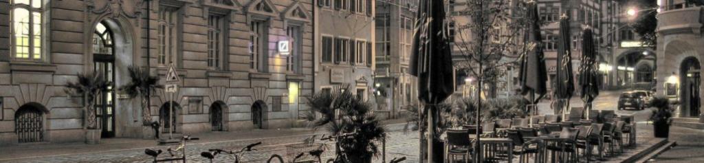 cropped-freiburg-76217_1920.jpg